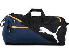 Puma Cat Logo Weekender 154 inch/391 cm(Black08)