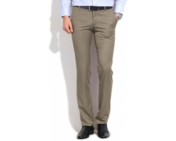 John Players Men's Trousers