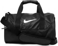 Nike Team Training 15 inch/38 cm(067 - Black/Black/(White))