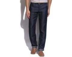 Levi's Slim Fit Fit Men's Jeans
