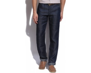 Levi's Slim Fit Fit Men's Jeans