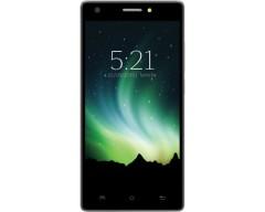 Lava Pixel V2(Black, 16 GB)
