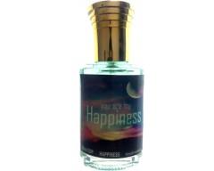 The Perfume Book MyHappC Eau de Parfum - 30 ml  (For Men, Women)