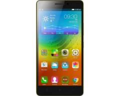 Lenovo K3 Note(Yellow, 16 GB)