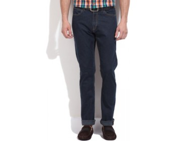 Lee Slim Fit Fit Men's Jeans