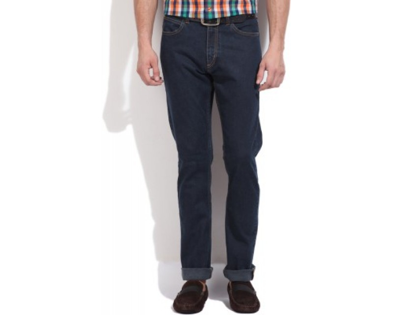 Lee Slim Fit Fit Men's Jeans