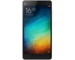 Mi 4i(White, 16 GB)