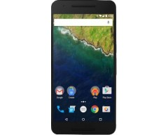 Nexus 6P(Grey, 32 GB)