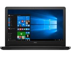 Dell Inspiron APU Quad Core A10 6th Gen - (8 GB/1 TB HDD/Windows 10 Home/2 GB Graphics) Z566120HIN9 5555 Notebook  (15.6 inch, Black, 2.3 kg)