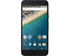 Nexus 5X(Ice, 16 GB)