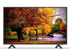 Micromax 81cm (32) HD Ready LED TV  (32T6175MHD, 2 x HDMI, 2 x USB)