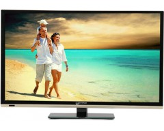 Micromax 32B200HDi 81 cm (32) LED TV(HD Ready)