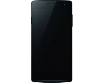 OPPO Find 5 Mini(Black, 8 GB)
