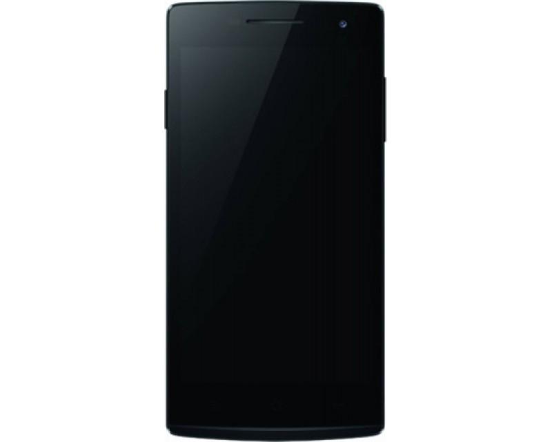OPPO Find 5 Mini(Black, 8 GB)