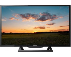Sony Bravia 80cm (32) HD Ready LED TV  (KLV-32R412D, 2 x HDMI, 1 x USB)